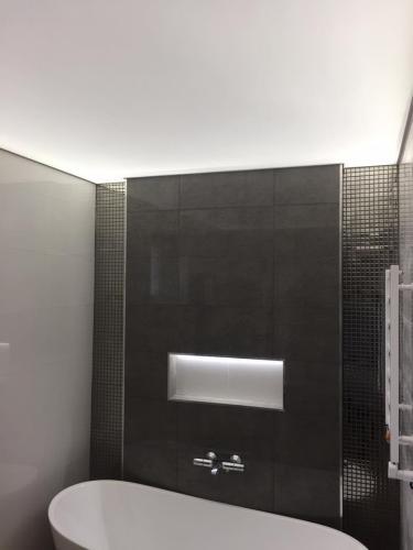 Rekonštrukcie kúpelní